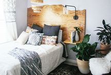Home sweet home / All about interior design