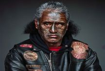 Mongrel Mob / http://www.vice.com/read/portraits-of-new-zealands-mighty-mongrel-mob