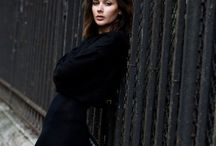 Sara Donaldson
