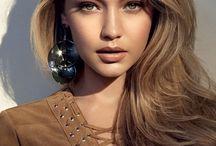 Gigi Hadid