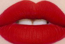 Rojo!!!!!