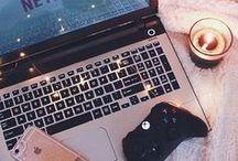 Toute la blogo / La blogosphère française réunie dans ce tableau collectif. ! Retrouvez les derniers articles des blogueuses•blogueurs.   ♥ Pour participer il vous suffit :  1. Vous abonner à mon compte et suivre le tableau 2. M'envoyer une demande pour participer en message privé ou à hello@daileenia.fr  ▲ La règle de ce tableau collaboratif est claire : seuls vos DERNIERS articles doivent être épinglés. ▲ Merci de ne pas créer de sous-tableaux sans mon accord préalable :)