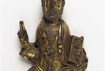 Medieval and Renaissance Art II