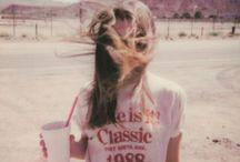 • drops of retro •