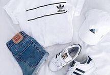 clothes //