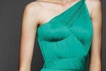 Dresses & Runway Fashion