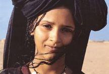 Marocco / by Moni Reyes