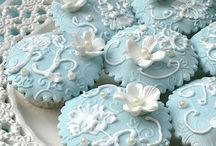 Cupcakes / by Les Cake Designers