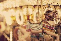 Carnival | The Fair