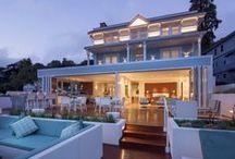 Casa Madrona Hotel and Spa / The newly renovated and luxurious Casa Madrona