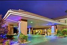 Holiday Inn Express Cardiff