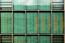 Exterior Finishes / Cladding Material Examples for Residential/Small Commercial Work