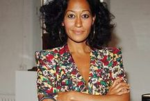 Style Sheroes / Woman who inspire with style, texture, color and natural beauty!