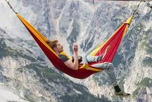 Adventure Vacations / Adventure travel is even more exciting with fellow thrill-seekers.