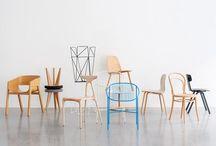 || Furniture Design ||