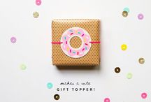 | Tags | Letters | Free printables |