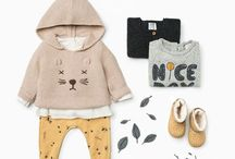 Baby | Girl Clothes