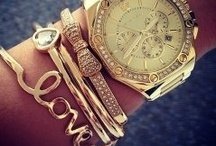 MUST have accessories!!!