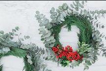 Natal / Xmas