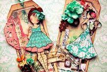 Craft - Cards