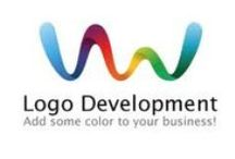 Indglobal Consulting Solution / indglobal provides all type of website designing in Bangalore