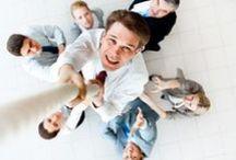 Dlaczego warto studiować Psychologię Biznesu dla Menedżerów? / Psychologia Biznesu dla Menedżerów. Studia podyplomowe na Akademii Leona Koźmińskiego w Warszawie, łączące elementy  psychologii zarządzania, marketingu, coachingu. www.biznes.org.pl