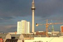...berlin?...berlin!!!