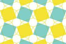 Padrões/Patterns