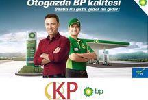 BP / Ergene / BP / Ergene istasyonumuz hakkında güncel bilgileri içerir.