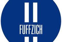 Mein Blog UEFUFFZICH / Dir gefällt ein Foto oder Du möchtest mehr Details sehen? Dann klicke bitte auf den Link zu meinem Blog: http://uefuffzich.blogspot.de