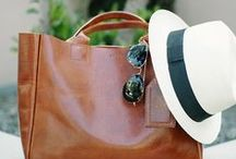 t r a v e l g e a r / advice, bags, suitcases, and gadgets for travel