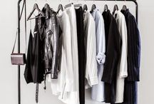 items i love / Clothes