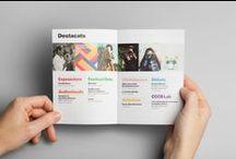 | Books & layouts |