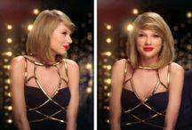 Taylor Swift ❤❤❤