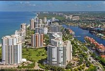Concrete Craft of SW Florida / Wayne is in Naples - 239-206-2822