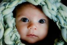 Great Baby Photos / Great Ideas for taking a wonderful photo of your child / by Paty - Children's Heirloom Collection