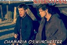 Supernatural The Best