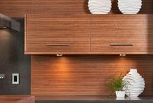 Contemporary Kitchens / #design #designfirstinteriors #designfirst #contemporary #kitchen #interiordesign