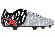 Rugby Boots / Some of the Best rugby boots around from brands including X Blades, Asics, Optimum & Kooga