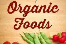 Natural & Organic Foods / Natural & Organic Foods www.nutritionglobal.com