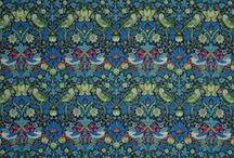 New Handkerchiefs For Spring &  Summer / Handkerchiefs