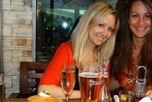 Restaurants in Bulgaria