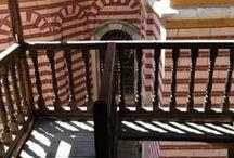 Historic Places in Bulgaria