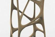 tz-manufaktura.com / Drewno, sztuka i Rękodzieła z mojego bloga :)