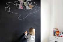 HOME | Kids / Kids world inspiration. Nursery decor and much more...