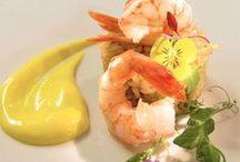 Restaurantes, Hoteles, Bodegas sostenibles que colaboran con el Proyecto Infinity. VILLENA,  YECLA, BIAR, SAX, PETRER, ELDA. / Restaurantes, Salones de Eventos, Bodegas, Tabernas, Pizzerias, Hoteles sostenibles de Alicante y Murcia.... otra buena elección para consumidores exigentes.