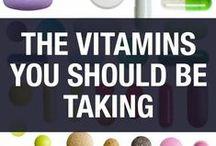 Vitamins & Supplements / Vitamins & Supplements www.nutritionglobal.com