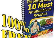 Freebies & Discounts / Freebies & Discounts  www.nutritionglobal.com