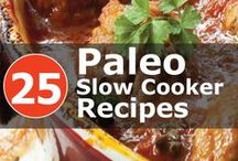 Paleo Diets / Paleo Diets http://nutritionglobal.com/
