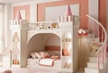 Dwellings Fit For A Princess